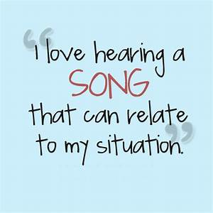 COUNTRY LOVE QUOTES AND SAYINGS FROM SONGS image quotes at ...