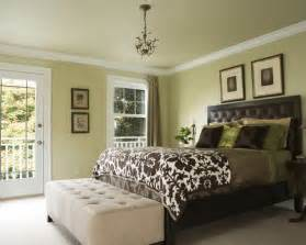 bedroom color ideas light green bedroom color beautiful homes design