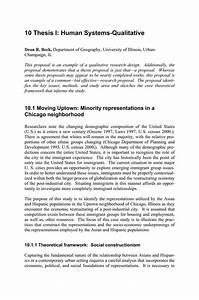 Phd Research Proposal Examples Lifeboat Ethics Essay Phd Research