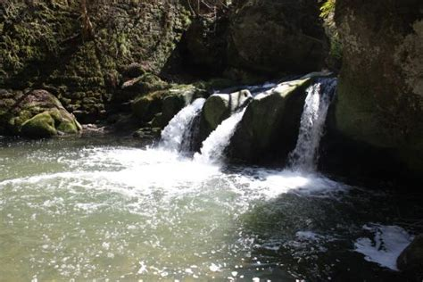location chaise roulante luxembourg schiessentumpel waterfall on the mullerthal trail in
