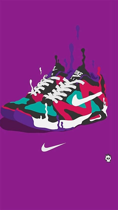 Nike Wallpaper Iphone Nike Wallpaper Iphone 6 Hd Iphone Wallpapers And Backgrounds