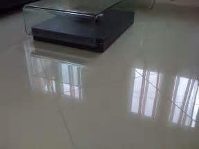 Carrelage Gris Brillant 60x60 by Carrelage 60x60 Poli