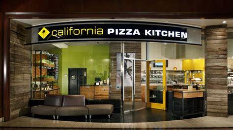 california pizza kitchen durham california pizza kitchen retooling its st louis