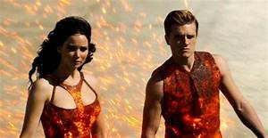 The Hunger Games: Catching Fire :: Movies :: Reviews ...