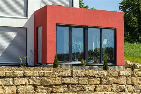 Fenster Putzen Tricks by Fenster Putzen Tipps Und Tricks Fenster Putzen Hausmittel