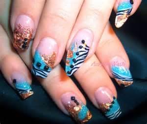 acrylic nail designs acrylic nails designs pccala