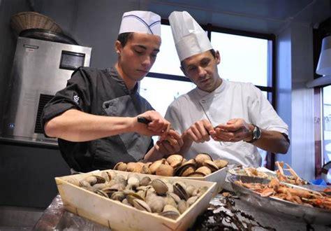commis de cuisine bruxelles commis de cuisine strasbourg 28 images le forem