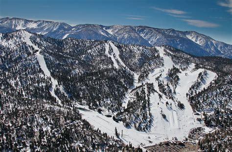 File:Bear Mountain, Big Bear Lake.jpg - Wikimedia Commons