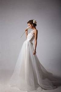 56 boho wedding dresses under 1000 the overwhelmed With wedding dresses under 1000