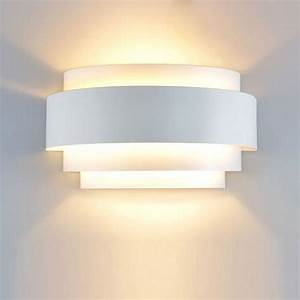 renovate led wall sconces indoor great home decor With led wall sconces