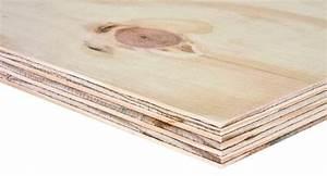 Sperrholzplatte 10 Mm : kiefer sperrholz zuschnitt sperrholzplatte kiefer online kaufen holzland neckarm hlbach ~ Frokenaadalensverden.com Haus und Dekorationen