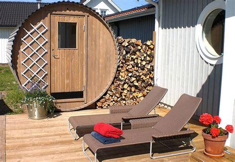 flüssiggastank kaufen preise saunafass kaufen angebote preise 01 eine fassauna als gartensauna