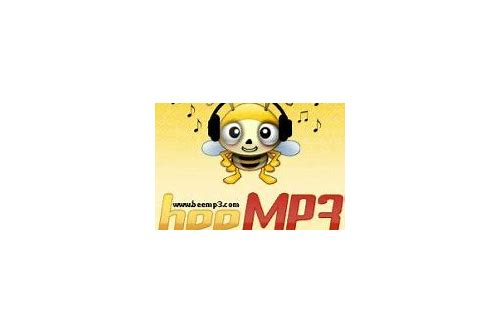 bom site para baixar musicas hindi mp3 download