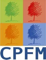 Pompes Funebres Europeennes : centre fun raire marchetti liens utiles ~ Premium-room.com Idées de Décoration