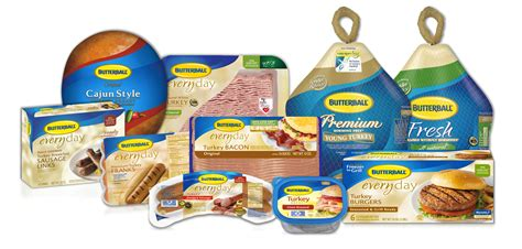 Butterball Coupons   $5.00 in Butterball Coupons  Living Rich With Coupons®