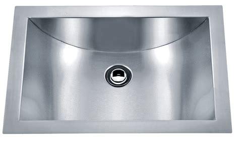 bathroom sink 15 x 18 as329 21 quot x 15 quot x 6 quot 15g single bowl undermount legend