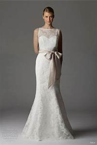 aria wedding dresses 2013 wedding inspirasi page 2 With aria wedding dress