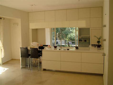 Kitchen Cabinets Interior by Modern Kitchen Cabinets Design Inspiration Amaza Design