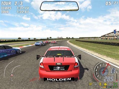 Atrás quedaron los tiempos en los que los juegos gratis estaban desarrollados en flash y eran más bien tirando a sencillos. Descargar Juegos De Carros Para Pc - Mejores Juegos De ...