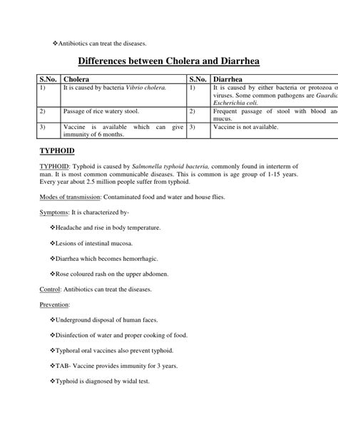 biology worksheets for grade 8 cbse biology