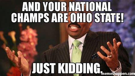 Ohio State Meme Ohio State Memes 28 Images Ohio State Memes Ohio
