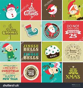 christmas card stickers christmas lights decoration With best brand of paint for kitchen cabinets with cool bumper stickers