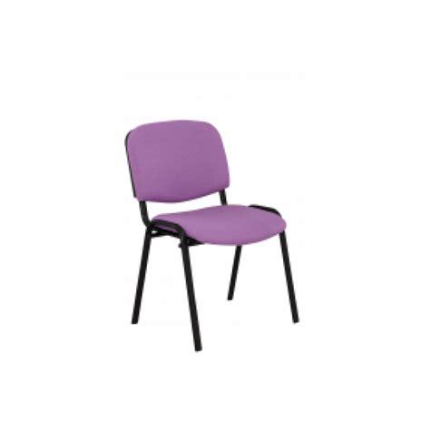 bureau vallee perpignan décoration chaise de bureau vallee 13 perpignan chaise