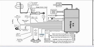Diagram Bulldog Security Wiring Diagram Avital 4103 Full Version Hd Quality Avital 4103 Giftdiagramab Medeacenter It