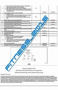 Manual Taller Diagramas E  Chevrolet Optra Espa U00f1ol Full
