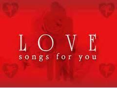 Music Masti  Hindi Mov...Love Songs