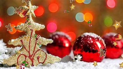Christmas Merry Relaxing Santa Soothing Relaxation Hour