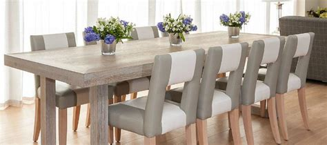 dining chair styles  types simple guide