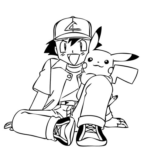 boy coloring pages kidsuki