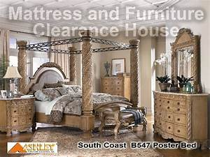 133 best images about bedrooms on pinterest hardware for Home furniture plus bedding baton rouge