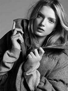 19 Lily Donaldson HD wallpapers Download