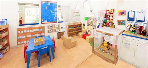 preschool tutor 13 recommended preschools in jakarta indoindians community 185