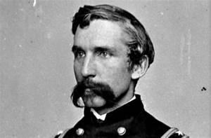 Chamberlain – MilitaryHistoryNow.com