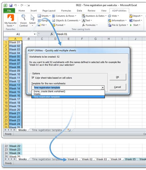 asap utilities excel add in free ms excel software tools add ins for microsoft excel 365 2019