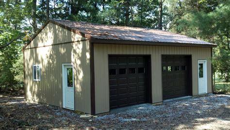 pole barn garage prices modern large pole barn garage kits with loft that has
