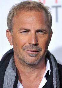 1000+ ideas about Kevin Costner on Pinterest | Clint ...