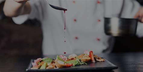 cours cuisine domicile mobilochef traiteur chef à domicile prêt à manger