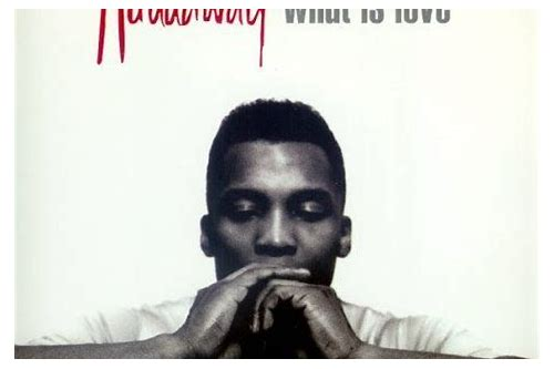 what is love haddaway mp3 download 320kbps