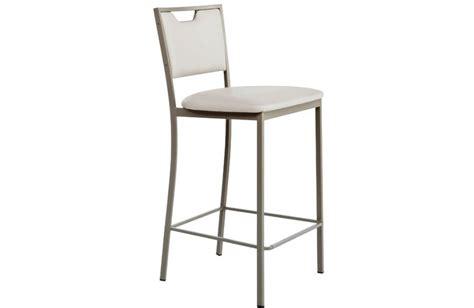 chaises haute de cuisine chaise haute cuisine 65 cm