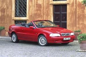 Volvo V70 Convertible : 1998 04 volvo c70 consumer guide auto ~ Kayakingforconservation.com Haus und Dekorationen