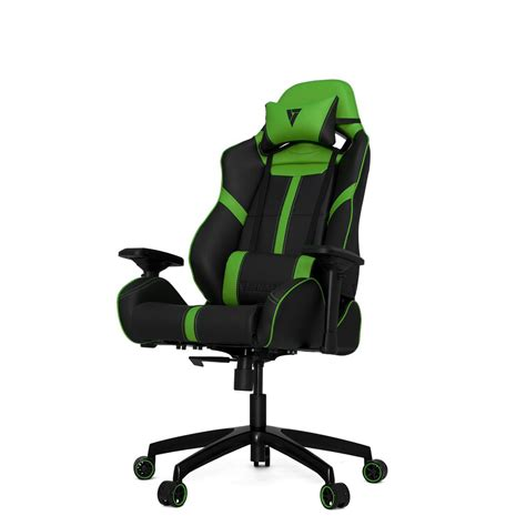 chaise ik a vertagear racing series s line sl5000 gaming chair black