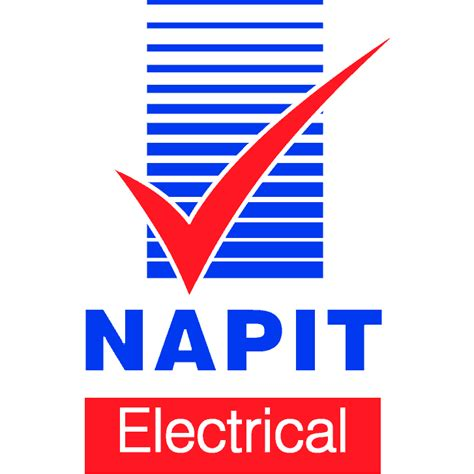 Napit Electrical Accredited Selectatest