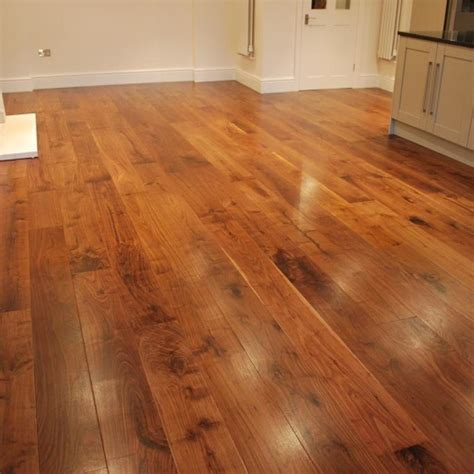 walnut flooring price black walnut floorboards jfj wood flooring specialists