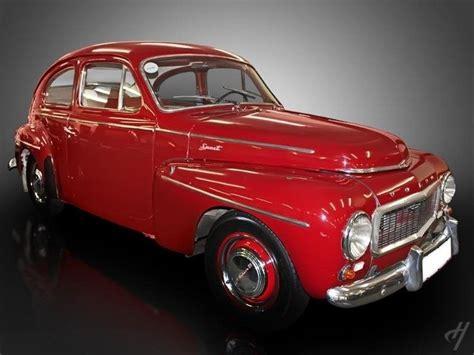 volvo  volvo wagon cars classic cars