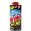 Drano Didnt Work Kitchen Sink by Drain Cleaners Reviews Which Products Work Best