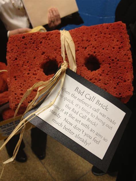 bad call brick holiday pinterest bricks diy